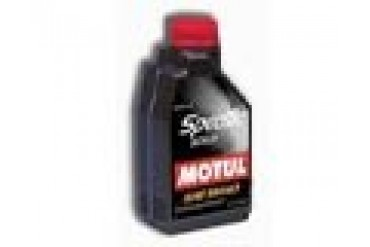 MOTUL Spec. 505.01 502.00, 505.00, 5W40 Engine Oil 1 Liter Volkswagen