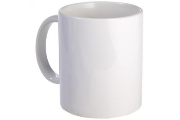 Ever feel like you are one dumb ass away Mug