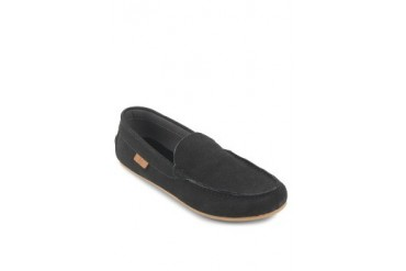 SIXPAX Trip Loafer
