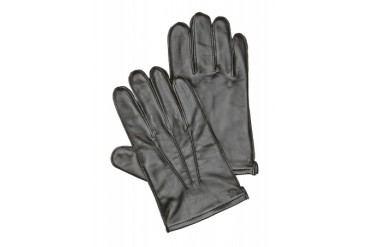 Original Penguin LEATHER GLOVE