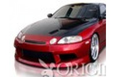 Origin Styish Full Body Kit Lexus SC300400 92-00