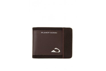 Planet Ocean Dpo 275180 Wallets