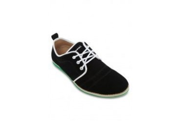 Sammoni Lace Up Casual Shoes