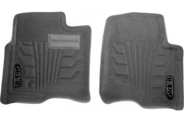 2012-2013 Ford F-150 Floor Mats Lund Ford Floor Mats 583030-G 12 13