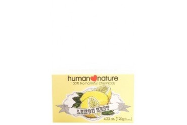 100% Natural Scented Bar Soap