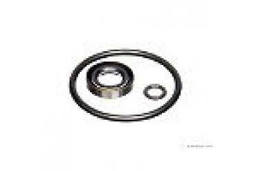 1985-1992 Volvo 740 Distributor Housing Seal Qualiseal Volvo Distributor Housing Seal W0133-1904734