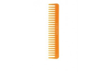 ACCA KAPPA Coarse Teeth Comb