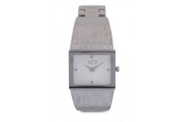 XC38 Silver/White watch 700981413M0