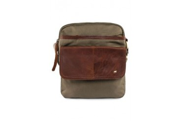 RAV Design Casual Pocket Sling Bag