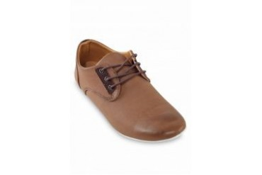 High Cultured Trendy Casual Shoes