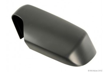 2000 BMW 328i Mirror Cover OE Aftermarket BMW Mirror Cover W0133-1903878 00