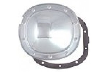 Differential Cover Spectre  Differential Cover 6074