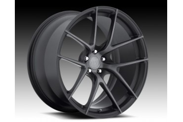 Niche Wheels Monotec Series T14 Targa 18 Inch Wheel