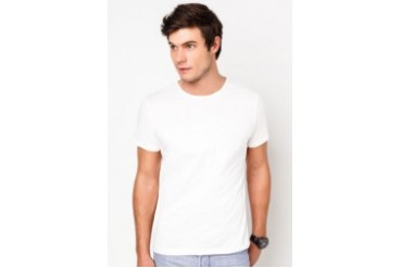 Electro Denim Lab Slim Fit T-Shirt