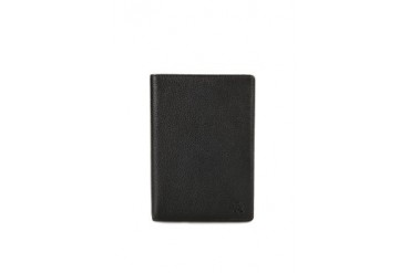 Louis Andreano Miller Passport Holder