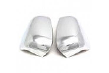 1998-2005 Ford Ranger Mirror Cover TFP Ford Mirror Cover 513