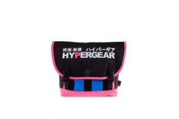Hypergear Active Sheen Sling Bag
