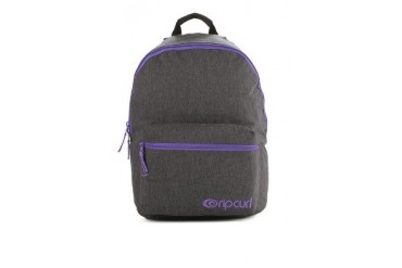 Rip Curl Rocky Dome Backpack