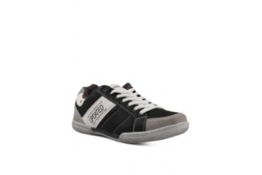 Homypro Men Xavy Casual Shoes