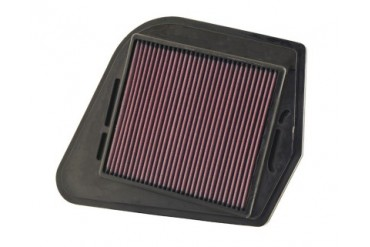 KN Replacement Air Filter Cadillac CTS 2.8L 3.2L 3.6L V6 03-07