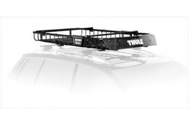 Thule M.O.A.B Roof Top Basket Extension 691XT Roof Basket Extension