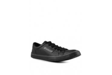 Rhumell Invension Mens Sneaker Shoes