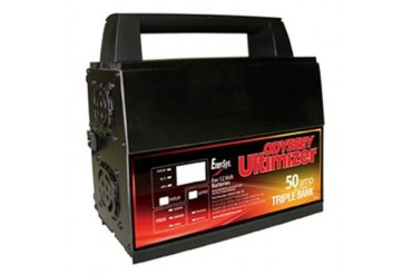 Odyssey Batteries Ultimizer Charger OMAX-50AS-3B Battery Charger