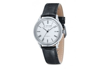 Heritage Automatic Watch