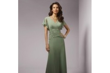 Alfred Angelo Special Occasion Separates Tops - Style 7084