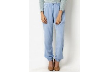 VeroModa Charlotte Nw Loose Pant