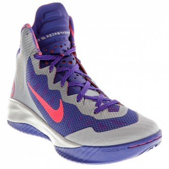 9a946aec760ae Nike Nike Zoom Hyperenforcer Xd - Price Comparison