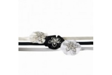 Ivy Lane Sashes - Style A01010BS/LG