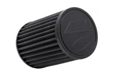 AEM DryFlow Air Filter 3.5inch X 7inch Universal