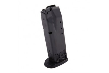 M&P 9mm Magazine 10-Rounds - M&P .357 Sig/40 S&W 10-Rounds