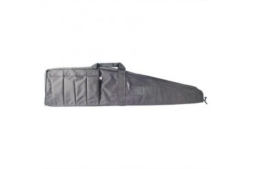 Tactical Weapons Case - 46'''' Tactical Case