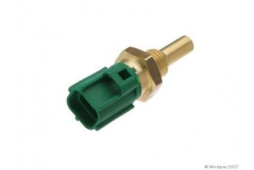 1989-1995 Toyota Pickup Coolant Temperature Sensor NTC Toyota Coolant Temperature Sensor W0133-1634278 89 90 91 92 93 94 95