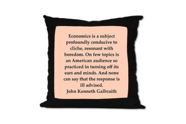 3.png Quote Suede Pillow by CafePress