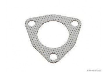 1991-1995 BMW 525i Exhaust Gasket HJS BMW Exhaust Gasket W0133-1640483 91 92 93 94 95