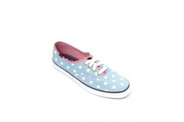 Taylor Swift Collection Dot Sneakers