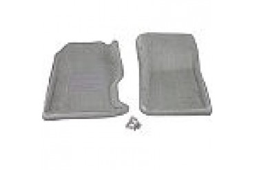 1988-1996 Ford Bronco Floor Mats Lund Ford Floor Mats 602224