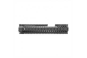 Ar-15 Rails - Tactical Accessory Rail System