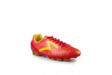 SPECS Accelerator Priangan Soccer Shoes