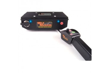 "Mile Marker MiFi Technologyâ""¢ System  93-72000 Winch Controller"