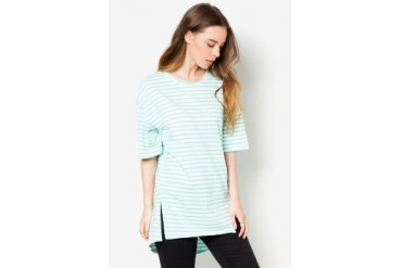 Something Borrowed Oversized Top