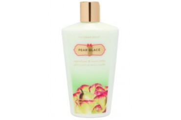 PEAR GLACE BODY LOTION / 237ML