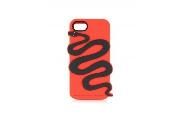 Royal Python iPhone 5 Case