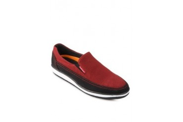 Andretelli Nathan Casual Shoes