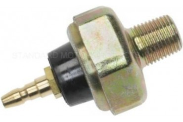 1986-2001 Honda Prelude Oil Pressure Switch Standard Honda Oil Pressure Switch PS-198 86 87 88 89 90 91 92 93 94 95 96 97 98 99 00 01
