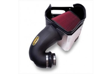 AIRAID MXP Series Synthaflow Cold Air Dam Intake System 300-269 Air Intake Kits