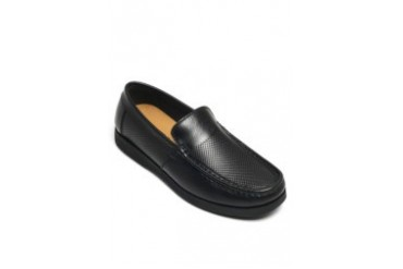 Gibi Loafers